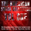 The American Swing Collection, Vol. 1