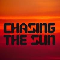 Chasing the Sun - Chasing the Sun - Single