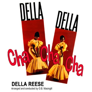 Della Reese - Whatever Lola Wants - Line Dance Music
