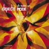 Dream On - EP, Depeche Mode