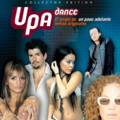 UPA Dance (Collector Edition)