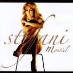 Stefani Montiel - Mi Tipo Ideal