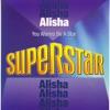 You Wanna Be a Star Superstar