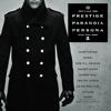 L.O.C. - Prestige, Paranoia, Persona, Vol. 1 artwork