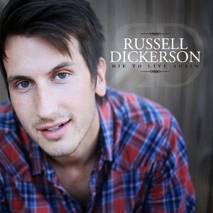 Russell Dickerson - Something Good