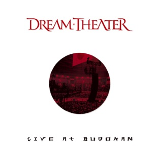 Dream Theater – Live At Budokan [iTunes Plus AAC M4A]