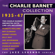 Pompton Turnpike - Charlie Barnet and His Orchestra