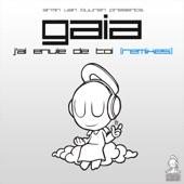 J'ai Envie De Toi (Remixes) - EP