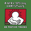 A Very Special Christmas Compilation - Various Artists