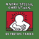 Various Artists - A Very Special Christmas Compilation