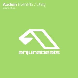 Eventide / Unity - Single Mp3 Download