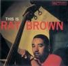 Jim  - Ray Brown