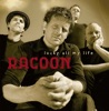 Icon Lucky All My Life - EP