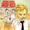 Bazooka Tooth, Aesop Rock
