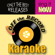 Another Side of You (In the Style of Joe Nichols) [Karaoke Version] - Off the Record Karaoke