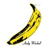The Velvet Underground & Nico 45th Anniversary Remaster