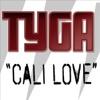 Cali Love Single