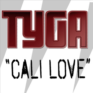 Cali Love - Single Mp3 Download