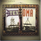 Jimmy LaFave - This Glorious Day