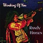 Randy Hansen - Millionaire