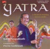 Yatra A Musical Journey Across India