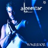 Warrior - EP, Alonestar
