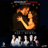 Bir Günah Gibi (feat. Ajda Pekkan)