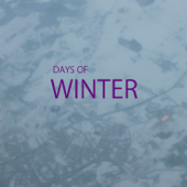 Days of Winter (Instrumental)