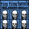 Children\'s Bread - Tim Timebomb Mp3