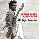Yunior Terry & Son de Altura - Tumba Randy