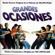 Riz Ortolani - Grandes Ocasiones (Felipe Vega's Original Motion Picture Soundtrack)
