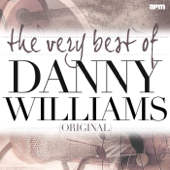 The Very Best of Danny Williams