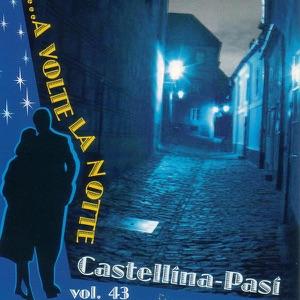 Castellina-Pasi - A Volte la Notte - Line Dance Music
