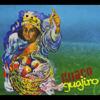 Guaco - Guajiro - EdiciГіn Especial ilustraciГіn