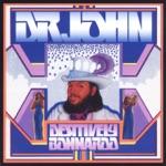 Dr. John - What Comes Around (Goes Around)