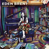 Eden Brent - Get the Hell Out of Dodge