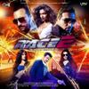 Race 2 (Original Motion Picture Soundtrack) - Pritam