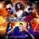 Race 2 (Original Motion Picture Soundtrack) - Pritam