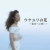 ウケユリの花 ~奄美への想い~ - EP - Uran