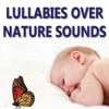 Lullabies Over Nature Sounds - Lullaby