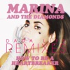 How To Be a Heartbreaker Remixes - Single, Marina and The Diamonds
