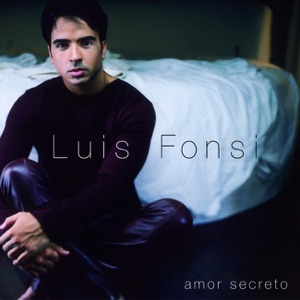 Amor Secreto Mp3 Download