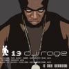 D.J. Rage