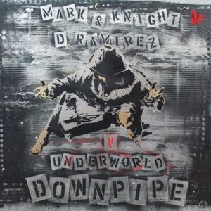 Downpipe Mp3 Download