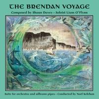 The Brendan Voyage by Shaun Davey & Liam O'Flynn on Apple Music