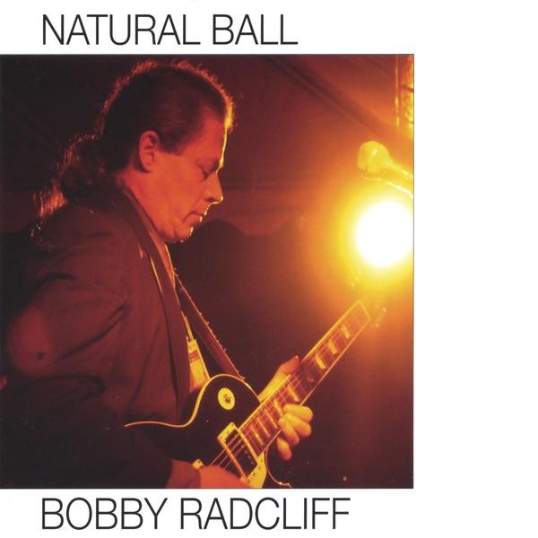 Bobby Radcliff - Hard Road To Travel