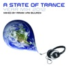 A State of Trance Year Mix 2012, Armin van Buuren