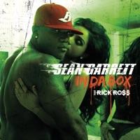 In da Box (feat. Rick Ross) - Single Mp3 Download