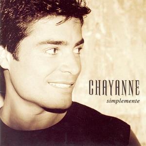 Chayanne - Ay Mama - Line Dance Music