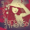 Break the Ice Remixes